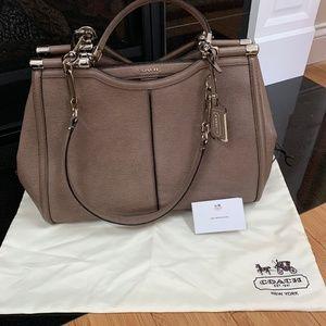 Coach 1941 Shoulder/Handbag